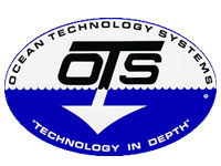 OTS Ocean Technology Systems