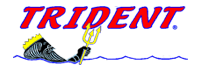 Trident Diving Equipment