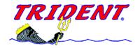 Trident Diving Equipment