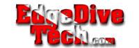Edge Dive Tech
