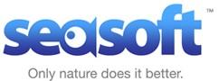 Seasoft